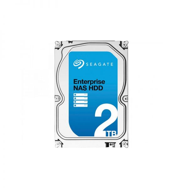 Seagate 128mb ST2000Vn0001 2