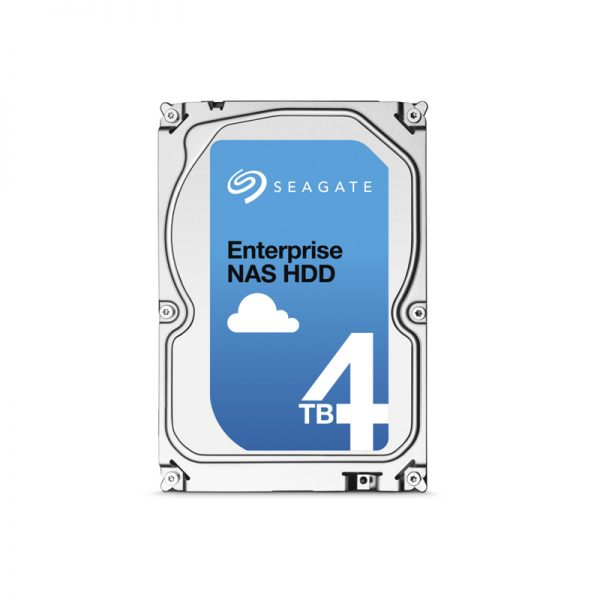Seagate 64mb ST4000Vn000