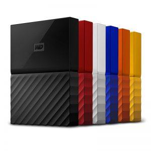 wd-disky