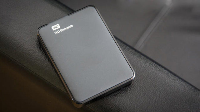 Western-digital-elements-external-hdd